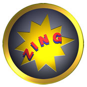 Zing featured image