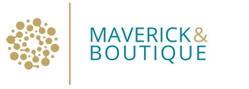 Maverick & Boutique