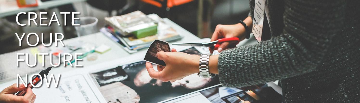 Maverick & Boutique offers strategic planning & facilitation; Organization, team, & leadership development ; Stakeholder engagement ; Leader & team coaching